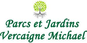 Vercaigne Michael - Parcs & jardins